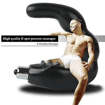 meilleur gay sex toys Peter North orgie