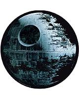 Star Wars - Abyacc138 - Muebles y Decoración - Mouse Pad - Negro Estrella