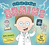 Little Genius: Brains
