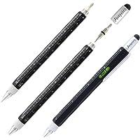 Jiulyning Ballpoint pens Black