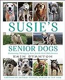 Susies Senior