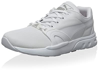 9c5bc05e5dd0 PUMA Women s Xt S Lace Up Sneaker