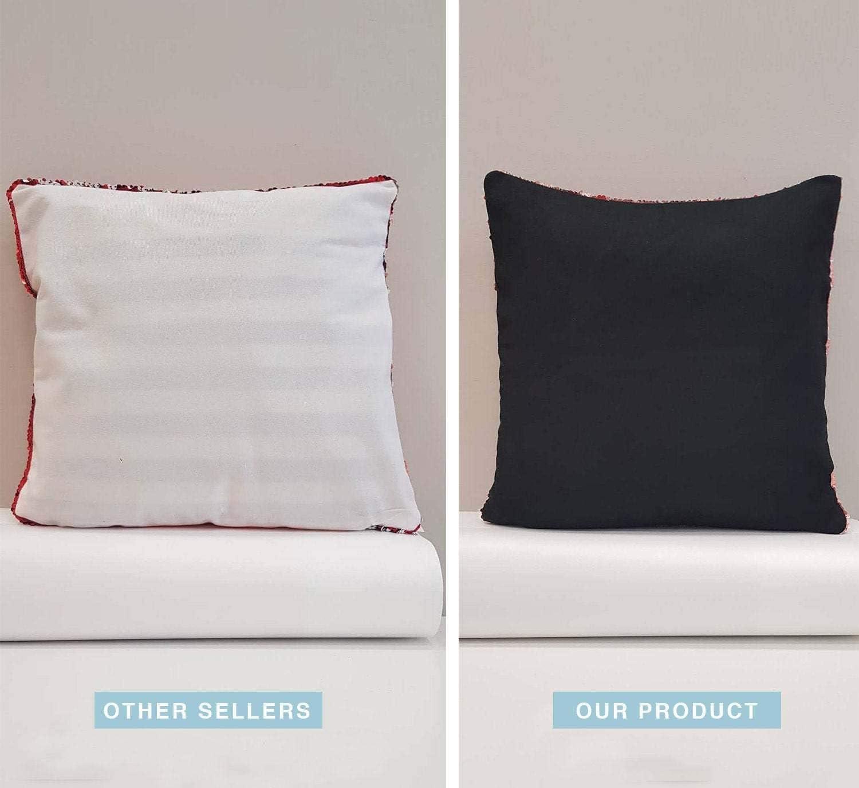 The Pillow Collection Vasant Floral Bedding Sham Pink European//26 x 26