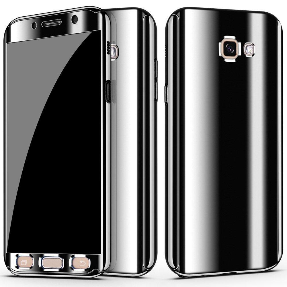 Amazon.com: Case Compatible with Samsung Galaxy A5 (2017 ...