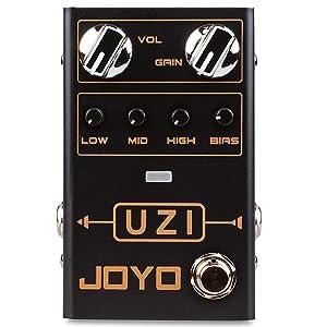 JOYO R-03 UZI