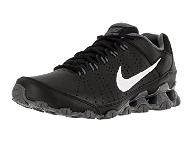 Nike Men s Reax 9 TR Fitness Shoes ca11e945a606f