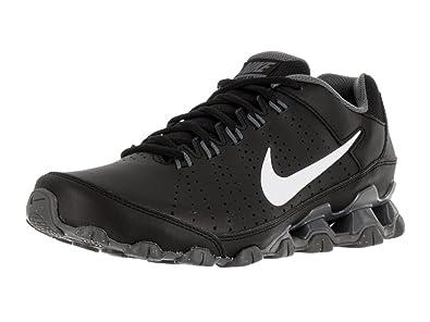 Nike Men s Reax 9 TR Training Shoes (11 D(M) US 307bacf3e