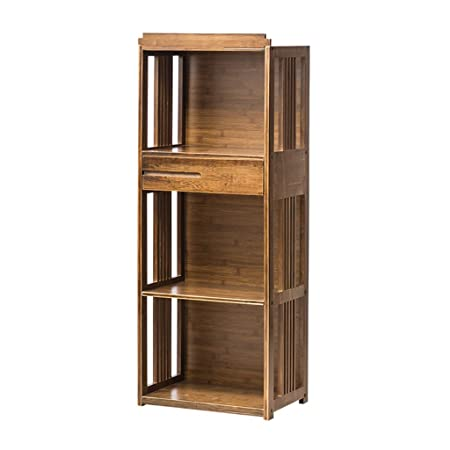 Storage Shelves SUBBYE Creative Free Combination Bookcase With