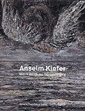 Anselm Kiefer: Maria Walks amid the Thorn, , 3901935363