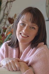 Lilian Darcy