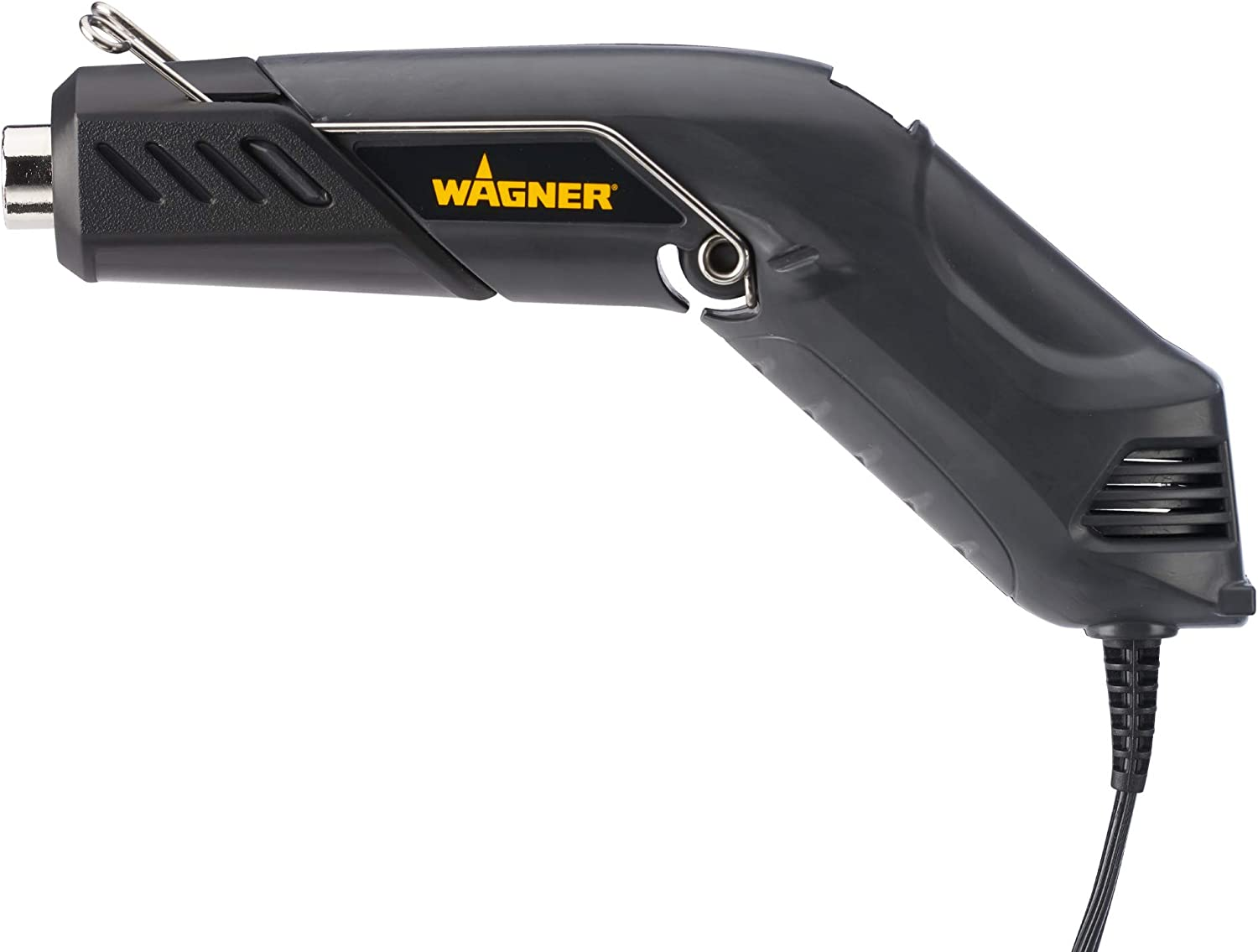 Wagner HT 400