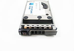 Dell Compatible 300GB 10K 2.5