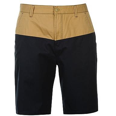 6aa9234c7d3c9 Pierre Cardin Short Bermuda Homme (XL): Amazon.fr: Vêtements et ...