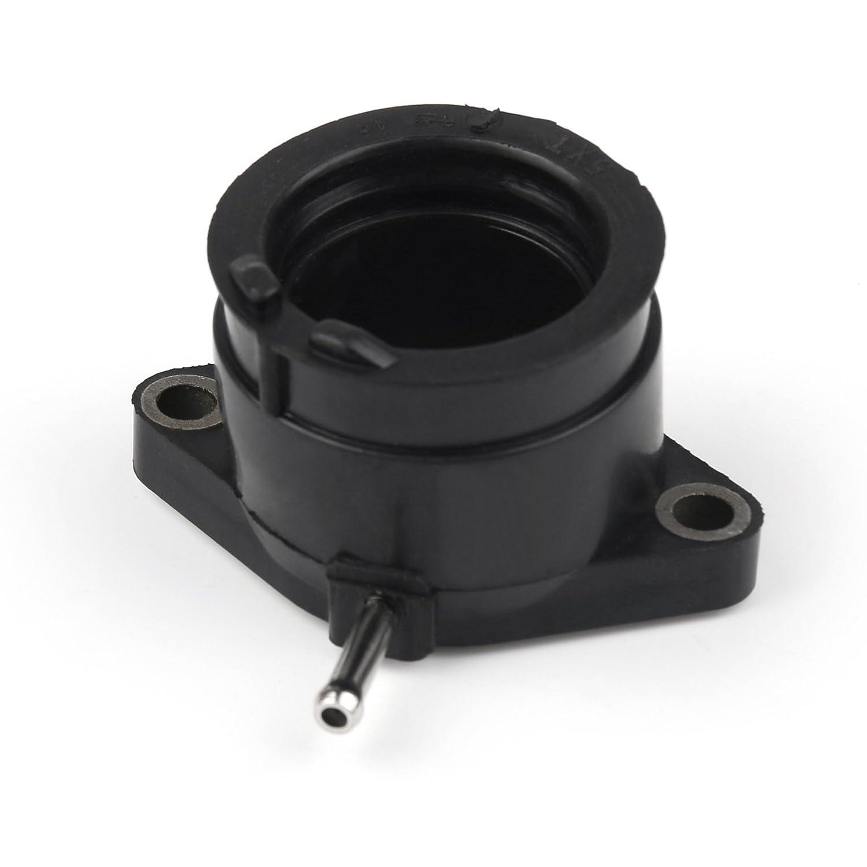 Areyourshop di aspirazione carburatore interfaccia colla Air misto per XG250/Tricker XT250/Serow