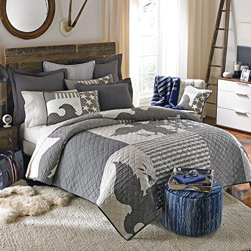 Patriotic Bedding Sets Webnuggetz Com