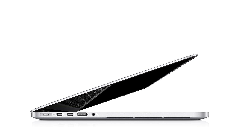 apple macbook pro. amazon.com: apple macbook pro me665ll/a 15.4-inch laptop with retina display (old version): computers \u0026 accessories macbook