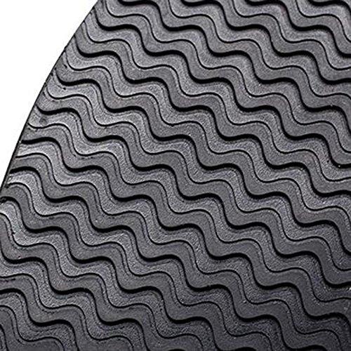 taille Sandales 42 Antidérapantes Couleur ZHANGRONG Chaussons Noir Plage Pantoufles Sandales Sandales Chaussures Décontractées De Rouge Couple 6OCq60