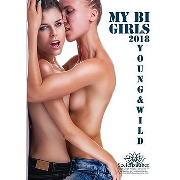 bi-female-sex