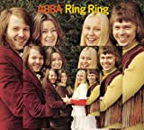 ABBA - I Saw It in the Mirror