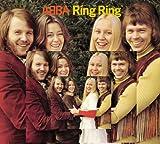 ABBA - Rock & Roll Band
