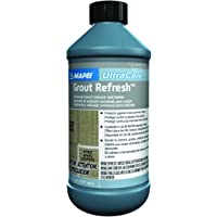 Grout Refresh - White - 8oz. Bottle