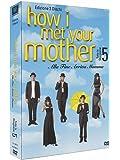 How I met your mother - Alla fine arriva mammaStagione05Episodi01-24