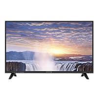 Sceptre 32 Inches 720p LED TV X322BV-SR (2016)