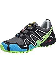 comprar online 731be a5b5a Zapatillas de ciclismo | Amazon.es