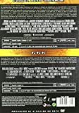 Pack Crank: Alto Voltaje + Xxx (Import Movie) (European Format - Zone 2) (2011) Amy Smart; Asia Argento; Dw