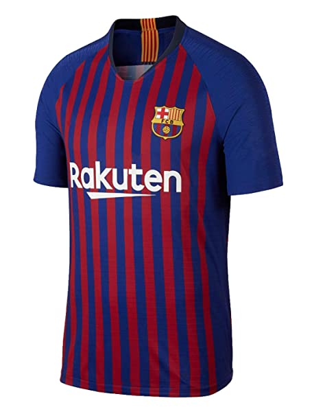 los angeles 79442 5e392 IZON SPORTS Barcelona Messi Jersey for Kids: Amazon.in ...