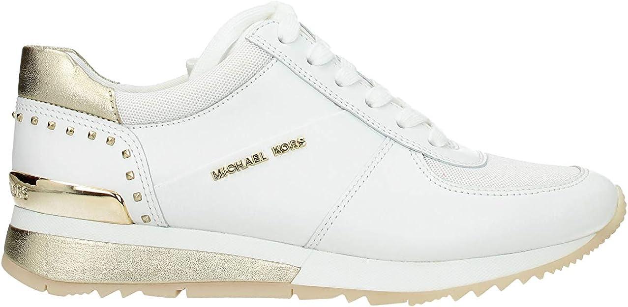 sélectionner pour chaussures exclusives michael kors mk
