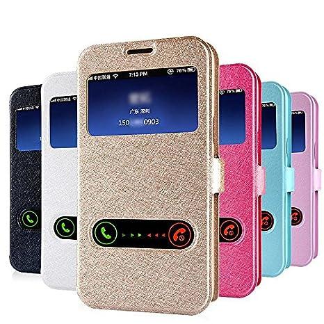Amazon.com: Case for Samsung Galaxy A3(2015),Fashion Window ...