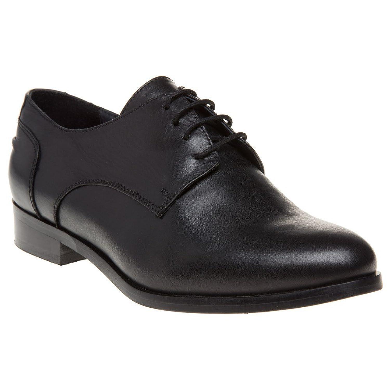 Sole Dora Femme Chaussures Noir durable modeling