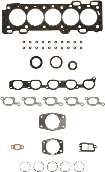 Ajusa 52336700 Gasket Set cylinder head