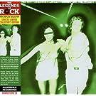Sneakin' Sally Through The Alley - Cardboard Sleeve - High-Definition CD Deluxe Vinyl Replica + 4 Bonus Tracks - IMPORT