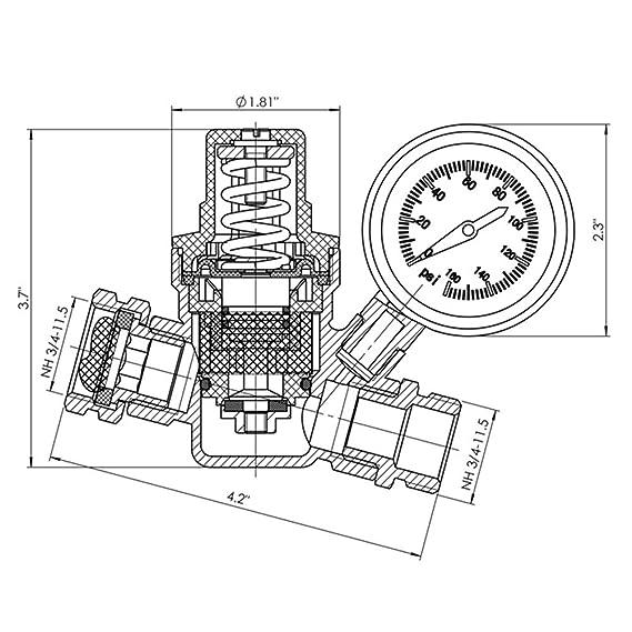 Scion Tc Engine Cutaway