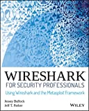 Wireshark fo..