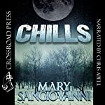 Chills | Mary SanGiovanni