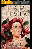 I Am Livia