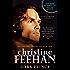 Dark Prince: Number 1 in series (Dark Series)