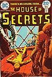 House of Secrets #117
