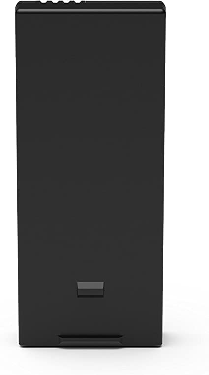 Tello CP.PT.00000213.01 product image 2