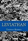 Leviathan, Thomas Hobbes, 1499362722