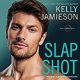 Slap Shot (Aces Hockey)