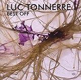 Tonnerre, Luc Best Off Mainstream Jazz