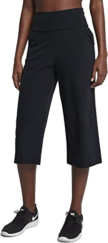 nike shorts high waisted