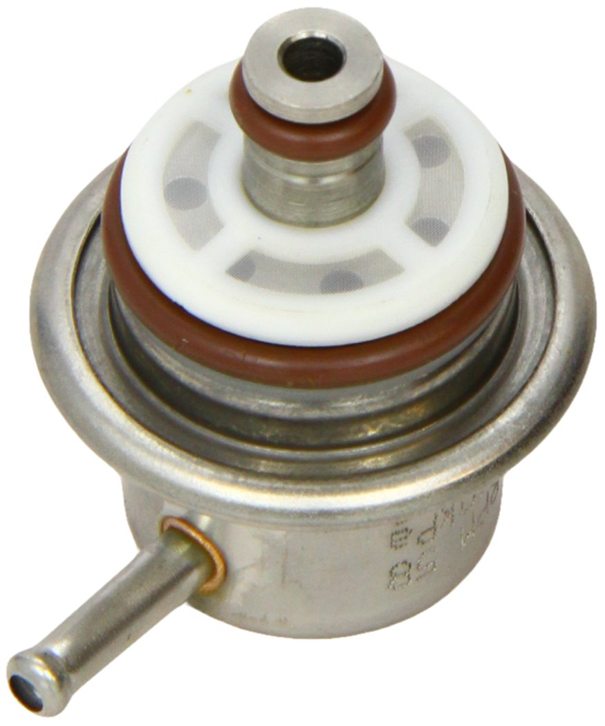 Magneti Marelli RPM58 Pressure Regulator magneti marelli AMP spa