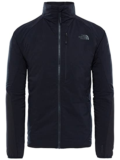 8a65b2485 The North Face Ventrix Hoodie - Men's