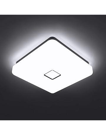 Amazon Co Uk Bath Ceiling Lights