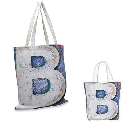 Bolsos de lona personalizables con diseño artístico de Bodhi ...